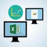 Kurs Excel Dla Poczatkujacych