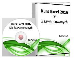 kurs-excel-2016-dla-zaawansowanych-okladka