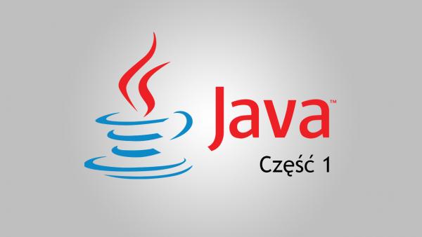 Kurs Java Dla Początkujących