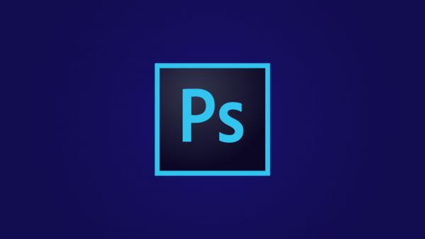 Kurs Photoshop Dla Początkujących