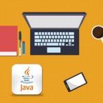 Kurs Java Dla Poczatkujacych