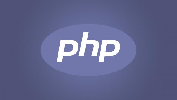 Kurs PHP Dla Początkujących