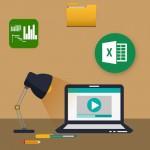 Kurs Excel VBA Dla Zaawansowanych