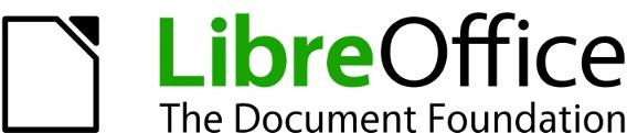 pakiet biurowy Libre Office