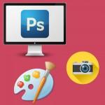 Kurs Photoshop Dla Poczatkujacych