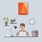 Kurs Java Dla Srednio-Zaawansowanych