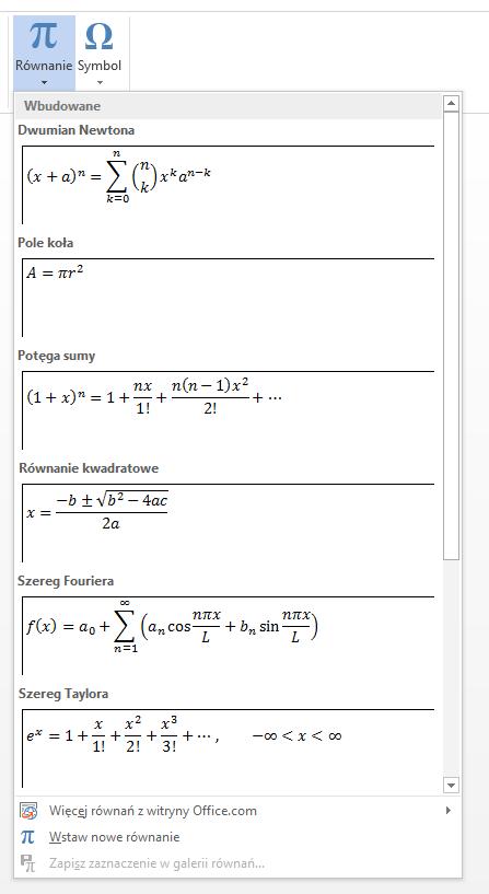 wstawic-matematyczne-rownanie-microsoft-word
