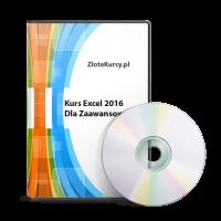 Kurs Excel Dla Zaawansowanych
